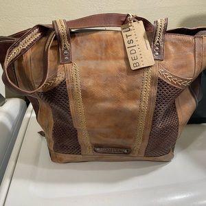 Bedstu Amelie Handbag